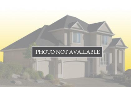 227 Derecho Way, 40943332, TRACY, Detached,  for sale, Gustavo Ruezga, REALTY EXPERTS®